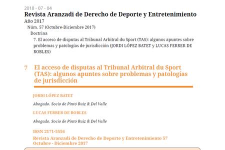 2017_Acceso_disputas_JLB_LFdR_ESP