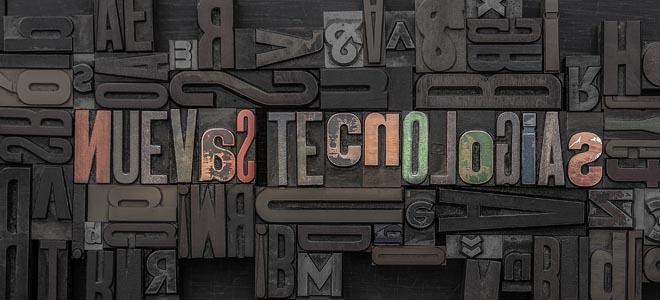 IT, Media & Telecomunicaciones